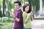 Tặng 10% liên tiếp 3 tháng khi thanh toán hóa đơn Vinaphone qua HDBank