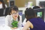Vietcombank thay đổi dịch vụ kích hoạt Smart OTP sau sự cố khách mất tiền