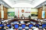 Tổ công tác của Thủ tướng báo cáo kết quả kiểm tra 2 Bộ