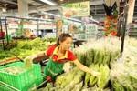 """Vingroup """"bắt tay"""" với nông dân cung cấp rau sạch toàn thị trường"""