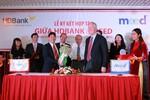 HDBank hợp tác với MEED về dịch vụ Tài khoản thanh toán toàn cầu