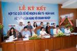HDBank Gia Lai hợp tác với Sở Kế hoạch&Đầu tư tỉnh Gia Lai