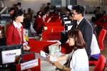 HDBank đẩy mạnh hợp tác với ngân hàng Nhật Bản