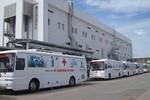 Hàng loạt sai phạm tại Công ty cổ phần Thiết bị y tế Việt Nhật