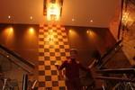 Lộ một phần nội thất bên trong biệt thự của Đàm Vĩnh Hưng
