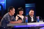 Vietnam Idol: MC, BGK 'định hướng' khán giả nhắn tin bình chọn?