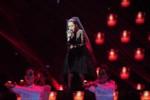 Giai nhân cuối của Hà Dũng chạm đến đáy cảm xúc khán giả X-Factor