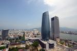 Đà Nẵng phải trở thành Thành phố thông minh, sánh ngang Singapore và Hồng Kông
