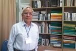 Bài báo ISI là một thước đo quan trọng để đánh giá chất lượng luận án tiến sĩ