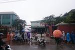 Đà Nẵng di dời, khám sức khỏe toàn bộ dân gần hai nhà máy thép gây ô nhiễm