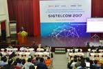 56 chuyên gia hàng đầu thế giới chia sẻ về công nghệ  xử lý tín hiệu, viễn thông