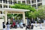 Ba điều được và chưa được của giáo dục Đà Nẵng