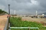 Đà Nẵng không dừng dự án hầm chui sông Hàn, đang làm báo cáo bổ sung