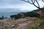 Sở du lịch Đà Nẵng phủ nhận ý kiến của Hiệp hội du lịch về bán đảo Sơn Trà