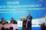 Việt Nam cam kết bảo vệ quyền lợi của nhà đầu tư