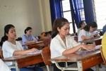 Những trường có tỷ lệ thí sinh đậu tốt nghiệp cao nhất của Đà Nẵng