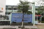 Đại học Đà Nẵng công bố ngưỡng điểm nhận đăng ký xét tuyển