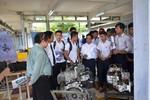 Sinh viên Việt Nam đang thiếu và yếu những gì?