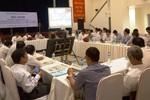 Trường Đại học nên mời doanh nghiệp về tham gia giảng dạy, đào tạo