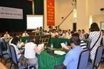 Đại học Đà Nẵng lý giải 90% sinh viên có việc làm sau khi ra trường