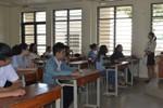 Đà Nẵng nghiêm cấm các trường tự đặt ra khoản thu trái quy định