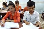 """Chuyện về những sinh viên xứ """"Triệu voi"""" học trên đất Việt"""
