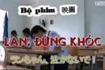 Cô giáo dạy văn từng được ông Nguyễn Bá Thanh nhờ viết kịch bản phim về Đà Nẵng
