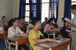 Vì sao đường dây nóng phản ánh tiêu cực giáo dục Đà Nẵng lại nóng?
