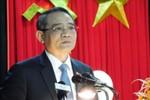 Bí thư Đà Nẵng nói về việc xử lý kỷ luật Chủ tịch thành phố