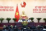 Đà Nẵng kỷ luật ba cán bộ văn phòng Thành ủy và văn phòng Hội đồng nhân dân