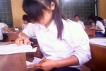 Giáo dục phổ thông Việt Nam mãi đì đẹt vì chưa tháo được nút thắt tư duy