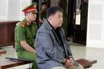 Nhắn tin dọa giết chủ tịch Đà Nẵng, bị phạt 18 tháng tù