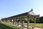 Khám phá Văn Thánh Miếu, nơi lưu danh những Tiến sĩ triều Nguyễn