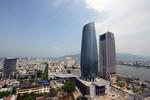 Đà Nẵng thi tuyển chức danh Phó giám đốc sở Kế hoạch và Đầu tư