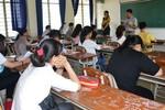 Chỉ tiêu tuyển sinh vào lớp 10 của Đà Nẵng năm 2018
