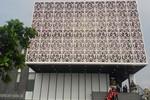 Nhà trưng bày Hoàng Sa nơi ghi dấu cuộc đấu tranh bảo vệ chủ quyền