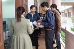 Nhiều bất thường trong vụ thi tuyển giáo viên từ rớt... thành thủ khoa
