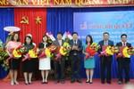 Đại học Kinh tế Đà Nẵng thành lập khoa Thương mại điện tử