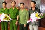"""Giám đốc Công an Đà Nẵng phủ nhận tin đồn sở hữu """"biệt phủ"""" do Vũ nhôm tặng"""