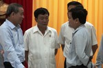 Đà Nẵng có còn cán bộ nào để doanh nghiệp chỉ đạo, thao túng không?