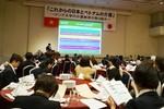Sinh viên điều dưỡng Việt được nhận thực tập hưởng lương tại Nhật Bản