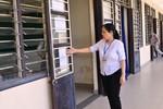 Đà Nẵng muốn thầy cô đi du lịch nước ngoài và học thêm vào mùa hè