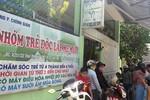 """Lại xảy ra bạo hành, """"tra tấn"""" trẻ mầm non ở Đà Nẵng"""