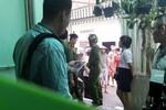 Vụ bạo hành trẻ mầm non ở Đà Nẵng là nghiêm trọng, vi phạm pháp luật