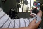 Nghiên cứu hồ sơ, xem xét khởi tố vụ án bạo hành trẻ ở Đà Nẵng