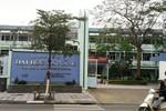 Đại học Đà Nẵng công bố điểm chuẩn