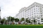 Đại học Đông Á công bố điểm chuẩn của 20 ngành đào tạo