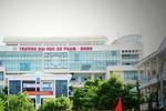 Đại học Sư phạm Đà Nẵng xét tuyển bổ sung 494 chỉ tiêu đợt 2