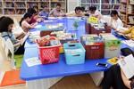 """Đà Nẵng tổ chức cuộc thi """"đại sứ văn hóa đọc"""" năm 2018 cho học sinh"""
