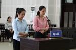 Cô giáo mầm non làm giả giấy tờ để chiếm đoạt 2,6 tỷ đồng